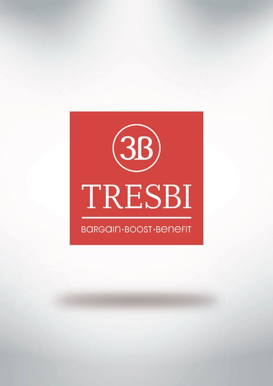 Cat_Tresbi-12.jpg