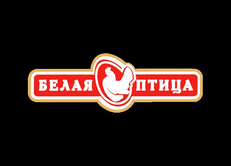 ООО «ТД Белая птица»