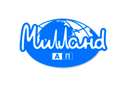 Milland.png