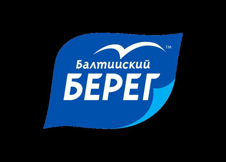 ЗАО «БАЛТИЙСКИЙ БЕРЕГ»