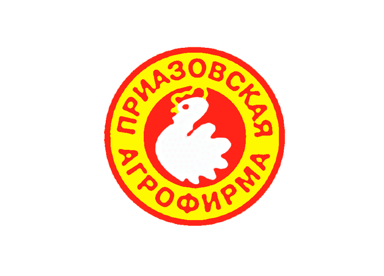 ОАО АГРОФИРМА «ПРИАЗОВСКАЯ»