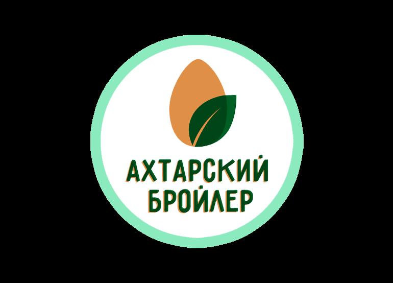 ООО «Птицефабрика «Приморская»